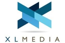 XLMedia logo