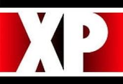 XP Power Ltd. logo