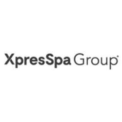 XpresSpa Group logo