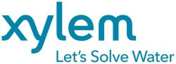 Xylem Inc logo