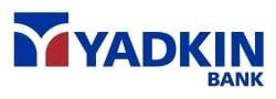 Yadkin Financial logo