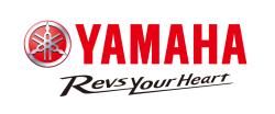 Yamaha Motor Co., Ltd. logo