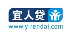 Yirendai Ltd - logo