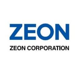 ZEONS CORP/SH SH logo