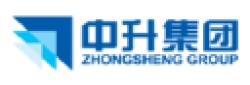Zhongsheng Group logo