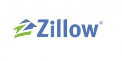 Zillow Group Inc logo
