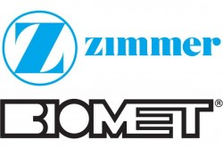 Zimmer Biomet Holdings Inc logo
