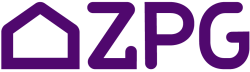 Zpg Plc logo