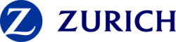 Zurich Insurance Group AG logo