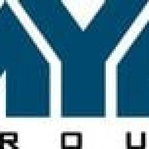 Aperio Group LLC Increases Stock Holdings in MYR Group Inc