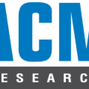 Analyzing ACM Research (NASDAQ:ACMR) and Atlas Copco (NASDAQ