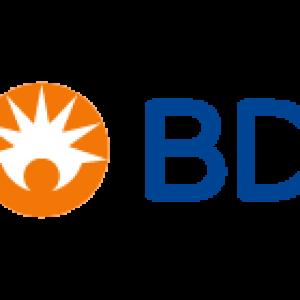 SeaSpine (NASDAQ:SPNE) and Becton Dickinson and (NASDAQ:BDX