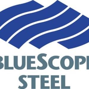 BlueScope Steel Limited (ASX:BSL) Announces $0 08 Final