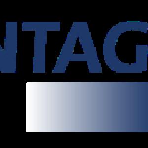 JPMorgan Chase & Co  Analysts Give Brenntag (FRA:BNR) a