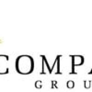 COMPASS GRP PLC/S (OTCMKTS:CMPGY) Receives Consensus
