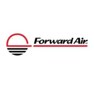 Forward Air Co  (NASDAQ:FWRD) Stock Holdings Lowered by