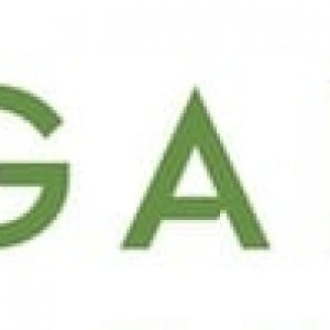 Gaia Inc (NASDAQ:GAIA) Given Consensus Recommendation of