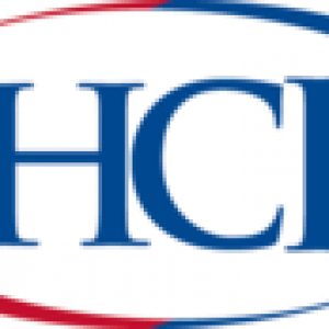 Investment Analysts Recent Ratings Updates For Hci Group Hci