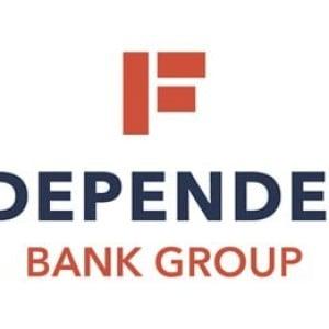 Independent Bank Group Inc (NASDAQ:IBTX) Shares Sold by BNP