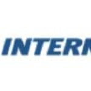 Analysts Set Internap Corp (NASDAQ:INAP) Target Price at