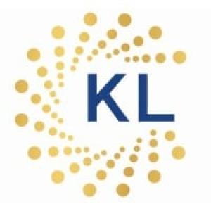 National Bank Financial Comments on Kirkland Lake Gold Ltd's Q2 2019