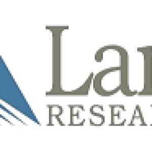 Cwm LLC Boosts Stock Holdings in Lam Research Co  (NASDAQ