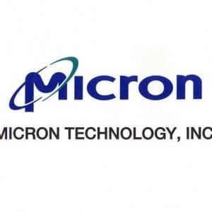 Aptus Capital Advisors LLC Sells 11,839 Shares of Micron