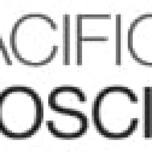 Athos Capital Ltd Trims Holdings in Pacific Biosciences of