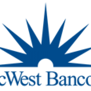 PacWest Bancorp (NASDAQ:PACW) Stock Rating Lowered by