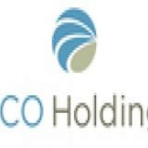 Gregory Bylinsky Purchases 50,000 Shares of Pico Holdings