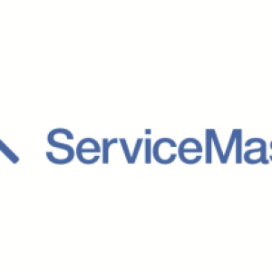 Servicemaster Global Holdings Inc (NYSE:SERV) Shares