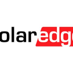 Cowen Analysts Give Solaredge Technologies (NASDAQ:SEDG) a