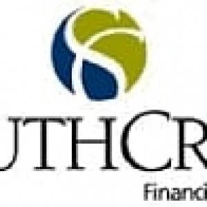 Simmons First National (NASDAQ:SFNC) vs  SouthCrest Financial Group