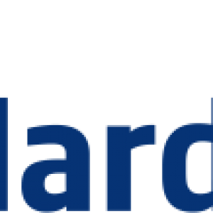 Royal Bank of Canada Lowers Standard Life Aberdeen (LON:SLA