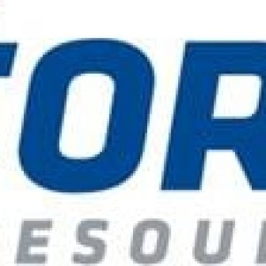Storm Resources (TSE:SRX) Downgraded by National Bank