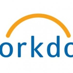 Workday Inc (NASDAQ:WDAY) Shares Sold by Ferox Capital