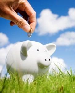 Savings-Product-Page-Photo
