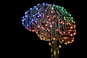3-ways-ai-is-already-affecting-the-ecommerce-industry