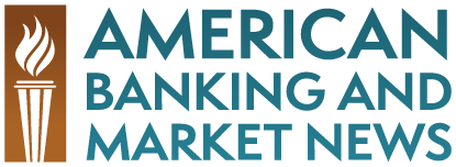 American Banking and Market News logo
