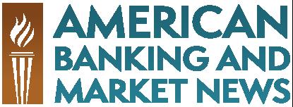 American Banking News logo